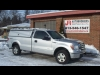 2012 Ford F-150 XLT 4X4 Ecoboost with Service Box