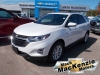 2018 Chevrolet Equinox LT AWD For Sale Near Fort Coulonge, Quebec