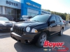 2010 Jeep Compass North 4X4 For Sale Near Eganville, Ontario