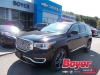 2017 GMC Acadia Denali AWD For Sale in Bancroft, ON