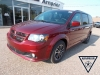 2017 Dodge Grand Caravan GT For Sale Near Arnprior, Ontario