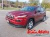 2015 Jeep Cherokee Sport 4X4 For Sale Near Eganville, Ontario
