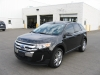 2014 Ford Edge Limited For Sale Near Kingston, Ontario