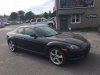 2004 Mazda RX-8 GT For Sale Near Kingston, Ontario