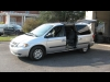 2006 Dodge Grand Caravan SE Stow-Go-Seating