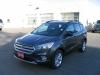 2018 Ford Escape SE EcoBoost 4WD