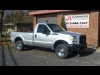2014 Ford F-250 Super Duty XL 4X4 Reg Cab Long Box 6.2L Work Truck For Sale Near Napanee, Ontario