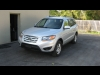 2010 Hyundai Santa Fe For Sale Near Trenton, Ontario