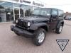 2017 Jeep Wrangler Sport 4X4 For Sale Near Eganville, Ontario