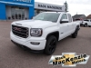 2018 GMC Sierra 1500 Elevation Double Cab 4X4