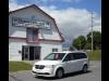 2013 Dodge Grand Caravan SXT For Sale Near Westport, Ontario