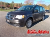 2017 Dodge Grand Caravan SE Canada Value Package