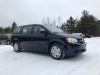 2017 Dodge Grand Caravan SE Canada Value Package For Sale Near Eganville, Ontario