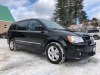 2016 Dodge Grand Caravan Crew....leather*htd Seats*stow N Go!