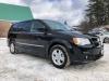 2017 Dodge Grand Caravan Crew For Sale Near Eganville, Ontario