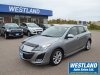 2010 Mazda 3 2.5 Hatchback For Sale Near Eganville, Ontario