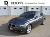 2014 BMW 328xi xDrive AWD For Sale Near Trenton, Ontario
