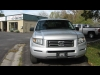 2008 Honda RIDGELINE 4X4 PICK UP RTS