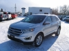 2018 Ford Edge SEL AWD For Sale Near Gananoque, Ontario