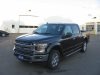 2018 Ford F-150 XLT XTR FX4 OffRoad SuperCrew 4x4 For Sale Near Shawville, Quebec