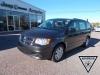 2017 Dodge Grand Caravan SE Canada Value Package For Sale Near Chapeau, Quebec