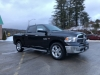 2018 RAM 1500 Big Horn 4x4....bluetooth*backup Cam*htd For Sale in Bancroft, ON