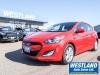 2013 Hyundai Elantra GT For Sale Near Pembroke, Ontario