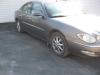 2005 Buick Allure   AXL