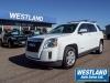 2015 GMC Terrain SLE AWD For Sale Near Eganville, Ontario