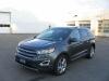 2015 Ford Edge Titanium EcoBoost
