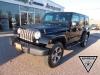 2017 Jeep Wrangler Sahara 4X4 For Sale Near Eganville, Ontario