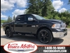 2018 RAM 1500 Outdoorsman Crew Cab 4X4 For Sale in Bancroft, ON
