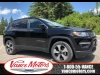2018 Jeep Compass North 4x4....sunroof*htd Seats*nav! For Sale in Bancroft, ON