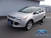 2013 Ford Escape SE AWD Leather Navigation
