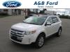 2014 Ford Edge Limited AWD For Sale Near Prescott, Ontario