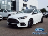 2017 Ford Focus Hatchback RS For Sale Near Eganville, Ontario