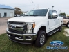 2017 Ford F-250 Super Duty Super Crew 4x4