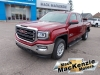 2018 GMC Sierra 1500 SLE Double Cab 4X4 For Sale Near Fort Coulonge, Quebec