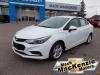 2018 Chevrolet Cruze LT For Sale in Renfrew, ON