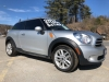 2013 Mini Cooper Paceman....bluetooth*leather*htd Seats!