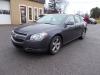 2011 Chevrolet Malibu LT For Sale Near Fort Coulonge, Quebec