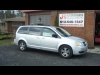 2010 Dodge Grand Caravan SE - Stow n' Go - Nice Clean Van!