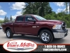 2018 RAM 1500 Sxt 4x4....bluetooth*tow*remote Entry! For Sale in Bancroft, ON