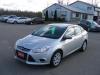 2014 Ford Focus SE For Sale Near Prescott, Ontario