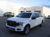 2018 Ford F-150 XLT Sport SuperCrew 4x4 EcoBoost For Sale Near Kingston, Ontario