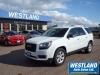 2016 GMC Acadia SLE AWD