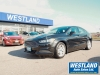 2015 Ford Fusion SE For Sale Near Petawawa, Ontario