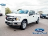 2018 Ford F-150 XLT SuperCab 4X4 For Sale Near Barrys Bay, Ontario
