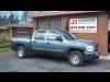 2011 Chevrolet Silverado 1500 LT 4X4 Crew Cab 4.8L 6 Passenger  For Sale Near Kingston, Ontario