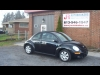 2010 Volkswagen Beetle Heated Leather and Sunroof - Low Kms